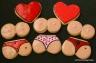 Deployment Risque Cookies