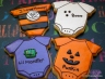 Halloween Baby Cuteness